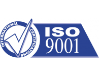 iso9001 (1)